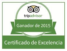 certificado_tripadvisor