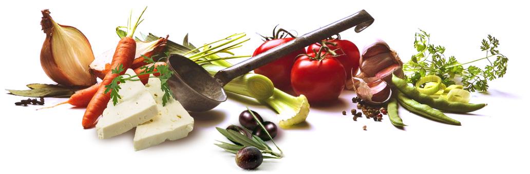 imagen_alimentos