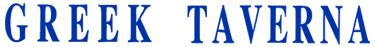 logo_greektaverna